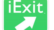 iExit gets new features and is now free