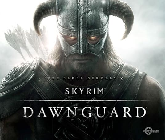 Skyrim: Dawnguard beta invites being sent out
