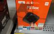Xiaomi Mi Box steht schon in den Läden