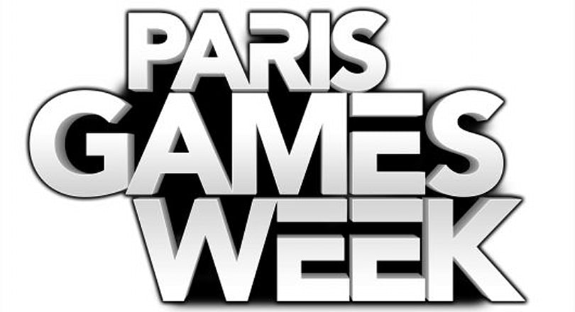 Guild Wars 2 and The Old Republic earn awards at Paris Games Week 2011