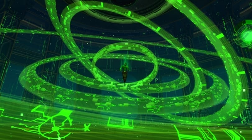 WildStar's Mystery of the Genesis Prime is live today [Updated]