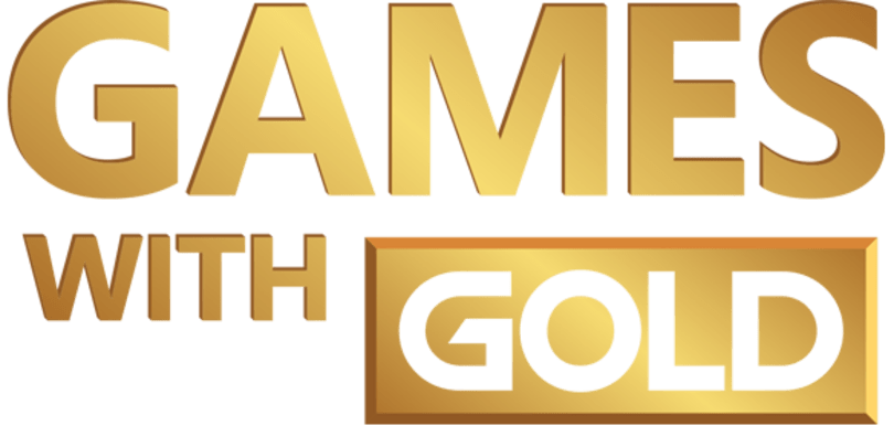 Xbox One Deals, Games with Gold launch in June
