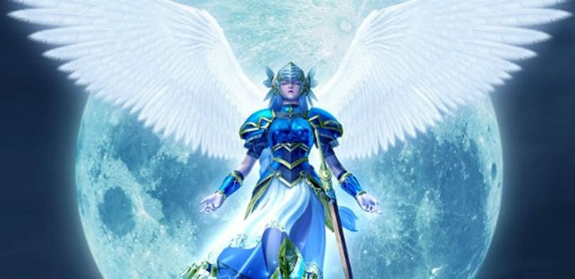 Remembering my favorite RPG: Valkyrie Profile