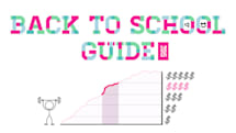 Back to School Guide 2015: Picks under $500