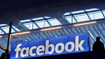 Facebook will try fighting ad discrimination with algorithms