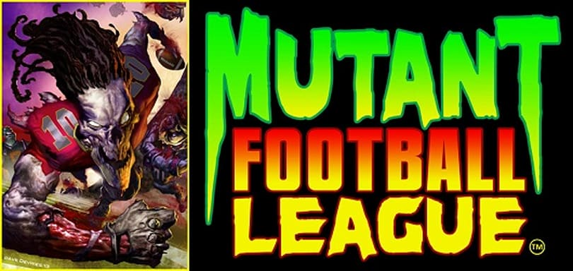 Going mobile 'sunk' Mutant Football League's first go at Kickstarter