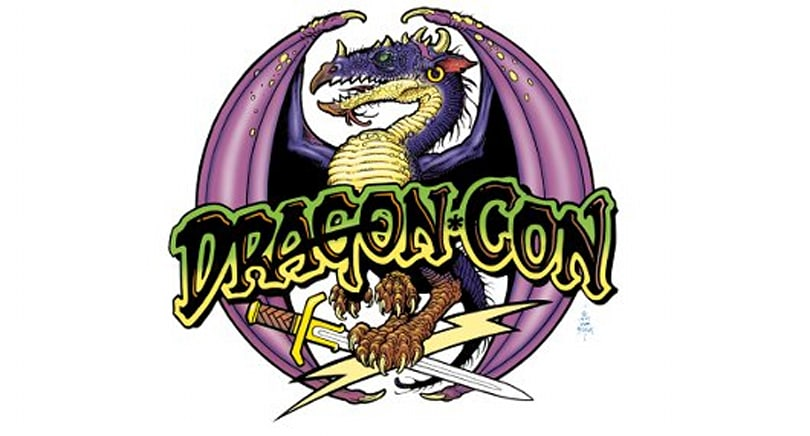 Massively's Guide to Dragon*Con 2011