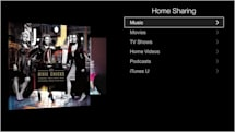 Apple's Home Sharing for music returns in latest iOS 9 beta (update: public beta 2)