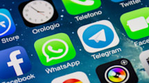 Open Whisper Systems defends Whatsapp against 'backdoor' claims