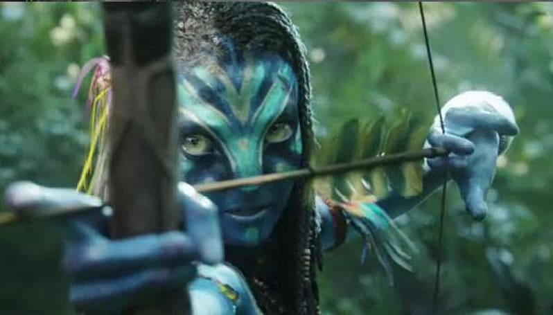 Poll: Do you think Avatar will ship on Blu-ray 3D this year?
