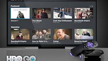 HBO Go now available on Roku boxes, HBO subscription still required to take advantage
