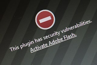 Malware infects computers by hiding in browser ad GIFs