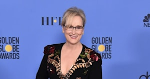 celebs respond to donald trump calling meryl streep over rated on twitter