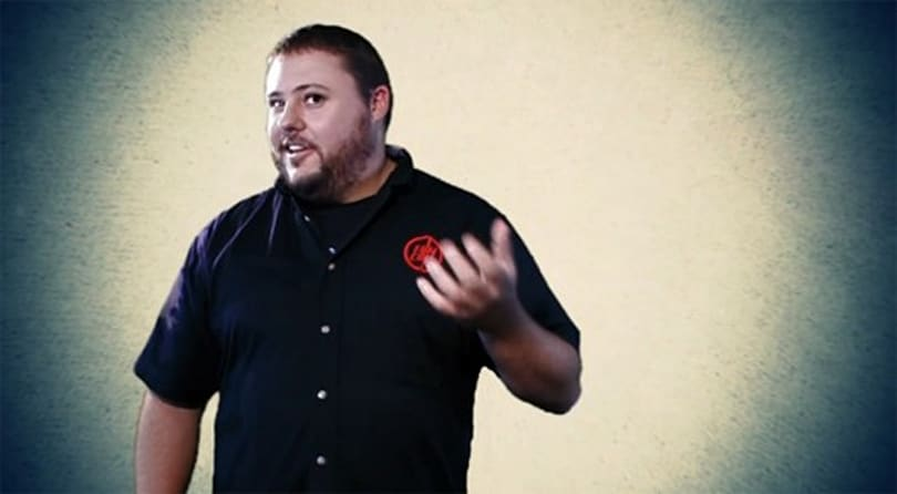 Funcom's Bylos named creative director on AoC, AO, and TSW
