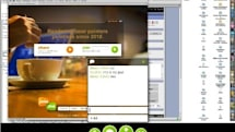 join.me introduces mobile viewer for iPad