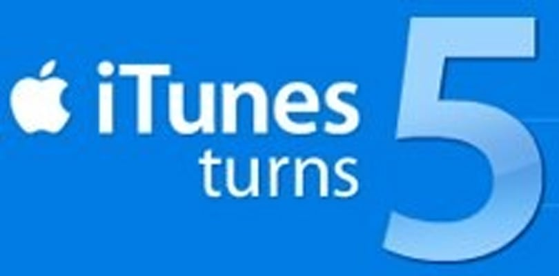 4 million iTunes songs disappear, speculations abound