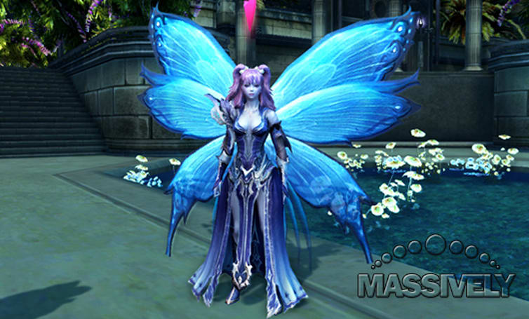 Aion EU community report talks transfers, mergers, and more