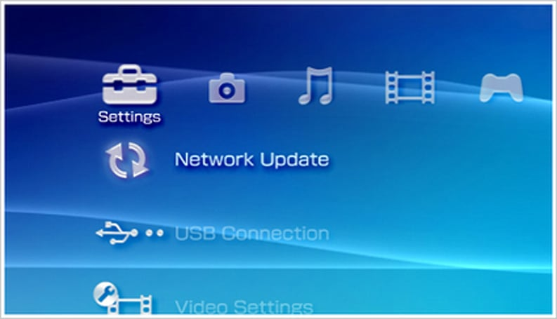 Firmware 3.51 now available on Network Update