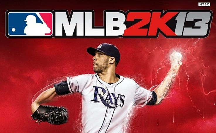 MLB 2K baseball series canceled