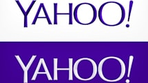 Yahoo's Q3 sees net revenue drop slightly, 'meaningful increases' in traffic