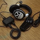 Turtle Beach XP Seven Series headset review: a new era of tournament-grade gaming audio