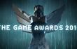 The Game Awards 2016: Overwatch ist Spiel des Jahres