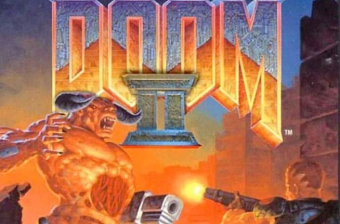 DOOM and DOOM 2 now acceptable in Germany, Berlin renamed E1M1
