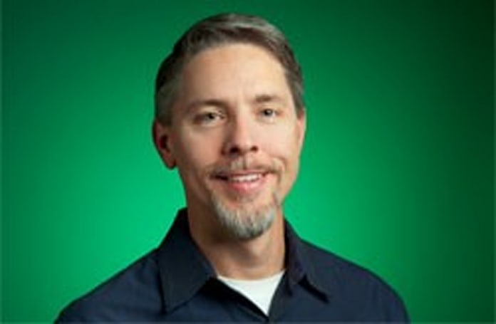 WSJ: Google breaks up maps and commerce unit, Jeff Huber moves to Google X