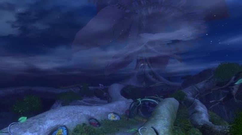 Guild Wars 2 pops another stress test tomorrow