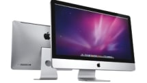 "What the 27"" iMac means for a designer"