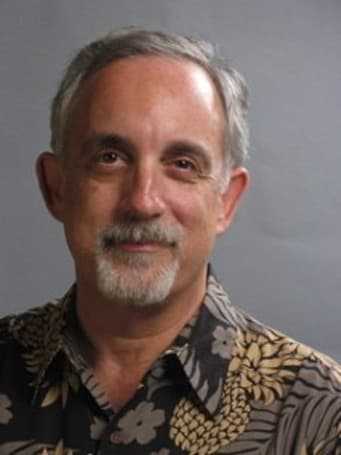 Mitch Kapor's SL5 keynote and the Linden Prize