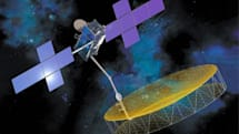 TerreStar nabs $300 million in funding, aims for satellite launch by end of year