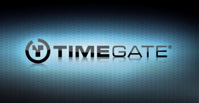 Colonial Marines co-dev TimeGate files for bankruptcy protection