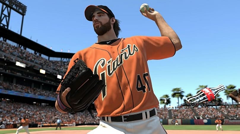 MLB 14: The Show misses first pitch on PSN for PS4 [Update: Resolved]