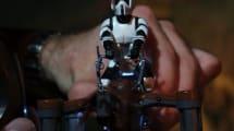 Die Star-Wars-Drohnen kommen