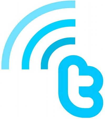 Who should I follow at CES 2012? Engadget editors on Twitter