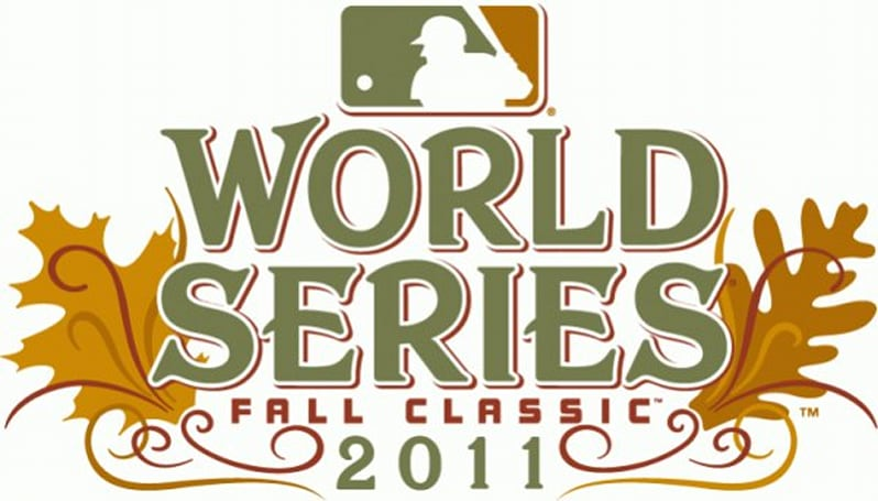 Must See HDTV (October 17th - 23rd)