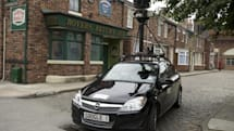 Google Street View's WiFi snooping triggers renewed scrutiny in the UK