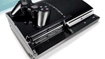 Original PS3 owners can file claims in the 'Other OS' lawsuit