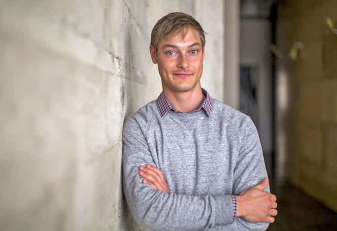 AngelList buys tech discovery site Product Hunt