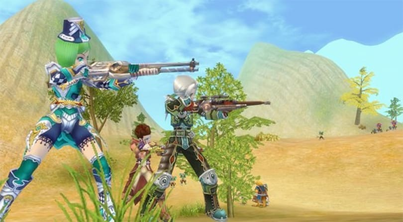 Lucent Heart, Divina closing on January 13