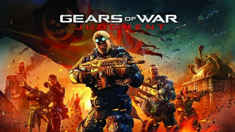 Gears of War: Judgment offers up 'VIP Season Pass' for $20