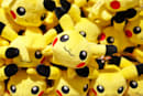 Hong Kong Pokémon fans protest over Pikachu translation
