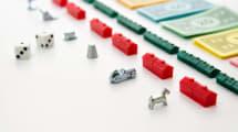 Monopoly lässt über neue Spielnöpsis abstimmen