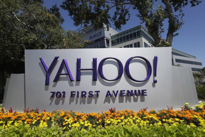 Yahoo must explain how it got a drug trafficker's deleted email