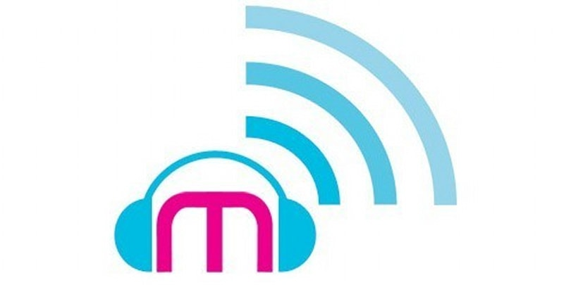 Listen to the Engadget Mobile Podcast, live from CTIA 2012!
