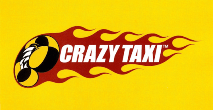 Xbox Live Countdown to 2013 daily deal: Crazy Taxi, Banjo Kazooie and more