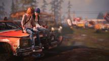 'Life is Strange' is getting its own digital series