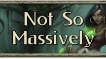 Not So Massively: Elite galaxy lore, D3's Book of Tyrael, and Dota 2 chat bans