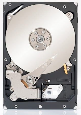 Seagate trots out 2.5-inch 1TB Constellation.2 hard drive, dares you to wear it out